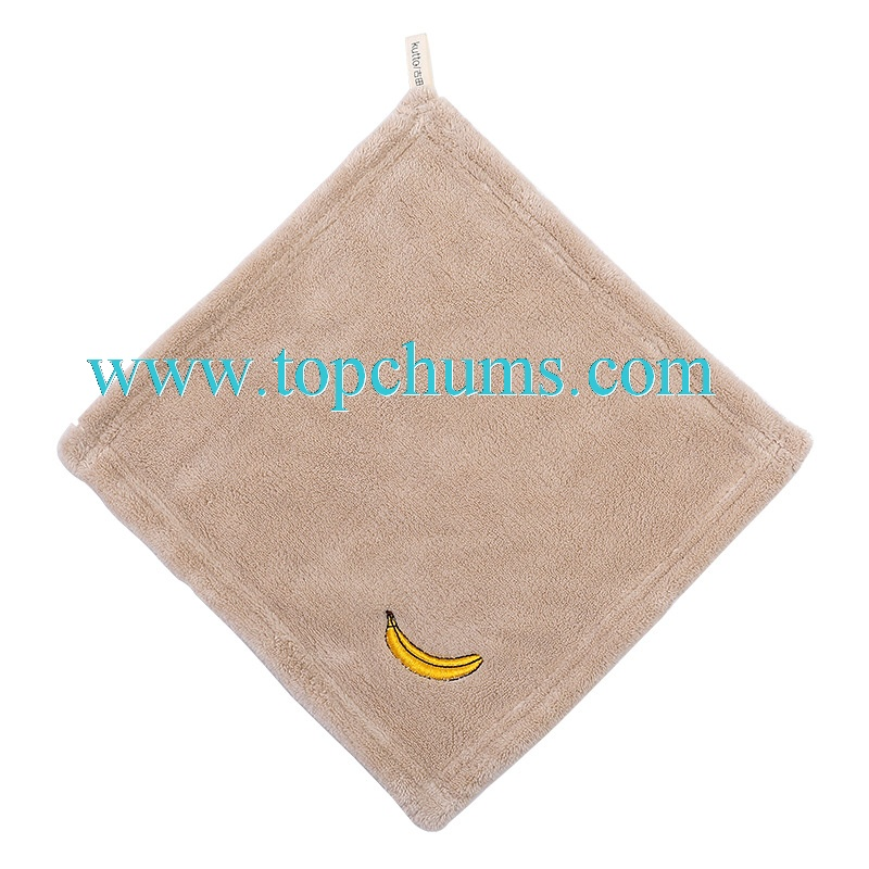 kitchen hand towel - Kitchen Hand Towels