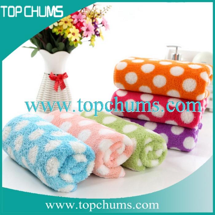 Topchums