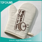 oven mitt sewing pattern om0050