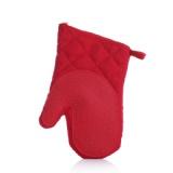 silicon oven glove