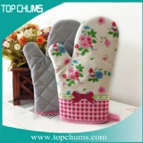 the oven glove om0029