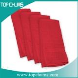 bar towel kt0135