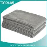 car wash towel wringer kt0141