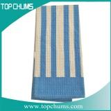 restaurant towel tt0017