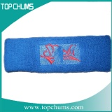head sweatband sbd1006