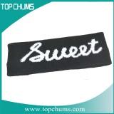 sweatband head sbd1014