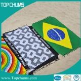 beach towel blanket bt0081