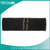 sweatband visor sbd1026