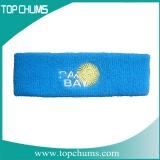 sweatband tennis sbd1033