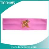 pink sweatband sbd1034