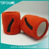 sweatband material sbd925