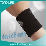wristband sweatband sbd928