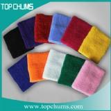 terry cloth sweatband sbd929