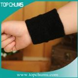 arm sweatband sbd921
