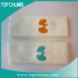 sweatband for waist sbd1011