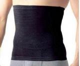 stomach sweatband