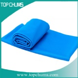 arctic cooling towel cold-0116
