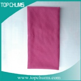 athletic cooling towel cold-0097