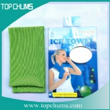 best cooling towels cold-0111