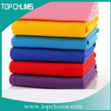 cool down towel cold-0102