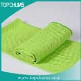 cool towels for sports cold-0114