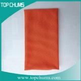 cooling neck towel cold-0096