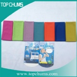 cooling rags for sports cold-0099