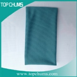 cooling towels wholesale cold-0100