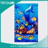 beach towel sale bt0146