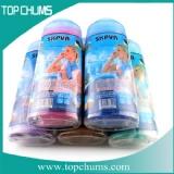 magic cool towel cold-0121