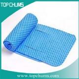 mission blue cooling towel cold-0118