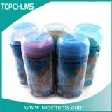 qvc towels cold-0123