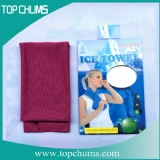 snap cold towel cold-0110