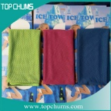 chilling towel cold-0113 -