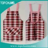 cooking apron ka0028