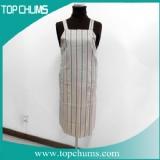 dishwashing apron ka0042a