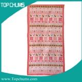 best beach towel bt0076