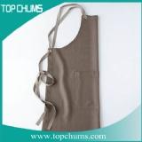 green apron ka0021a