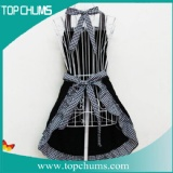 maid apron