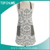 shop apron ka0005