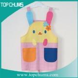 toddler apron ka0035