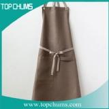 vintage apron ka0021