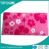 custom beach towel bt0093