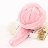 thick yarn for knitting blankets (1)