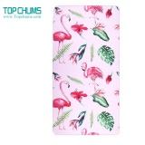 girls beach towel bt0148
