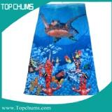 mens-beach-towel-bt0092