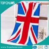 microfiber-beach-towel-mt0002