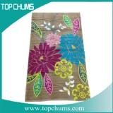 towel beach bt0203