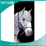 white-horse-beach-towel-bt0281
