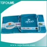 beach bag and towel set bg0006